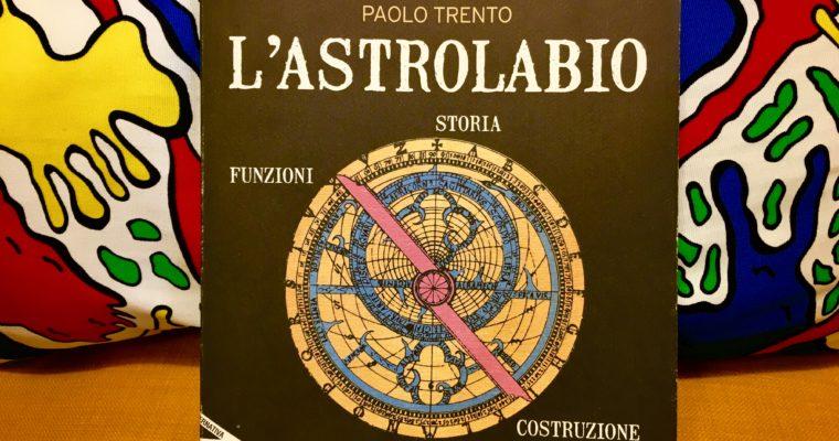 Perché l'Astrolabio
